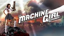 MachineGirl