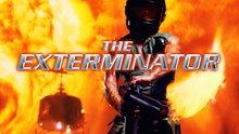 TheExterminator