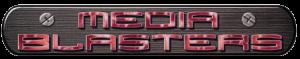 Media-Blasters-logo3