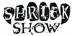 Shrie show Black
