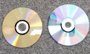 dvdr+dvd