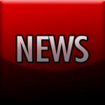 mb-thumbs-news